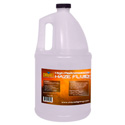 Chauvet HFG High Performance Haze Fluid - 1 Gallon