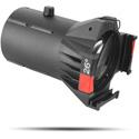 Chauvet OHDLENS26 Ovation Ellipsoidal HD Lens Tube - 26 Degrees
