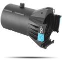 Chauvet OHDLENS50 Ovation Ellipsoidal HD Lens Tube - 50 Degrees