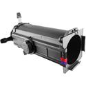 Chauvet OHDZOOM1530 Ovation Ellipsoidal HD Zoom Lenses - 15-30 Degree Zoom