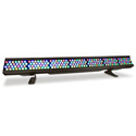 Chauvet OVATION B-1965FC Color Batten Stage and Theater Lighting
