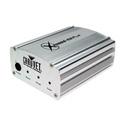 Chauvet Xpress 512 Plus Lighting Controller & USB Interface