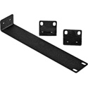ChyTV Rack Mount Kit for the ChyTV Plus