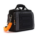 CineBags CB26 GoPro Travel Bag
