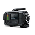 Blackmagic Design BMD-CINEURSA4K/PL URSA PL 4K Digital Film Camera