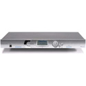 ClearOne 910-151-900 Converge SR 1212 12x12 Digital Matrix Mixer