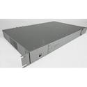 ClearOne 910-3200-005 Converge Pro 48T Audio DSP Platform