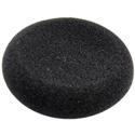 Clear-Com 500115 Ear Cushion for CC-26