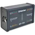 Clear-Com MT-701 Isolator Circuit Box for Party-Line Intercom Systems