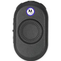 Motorola CLP1010 On-Site Two-Way Business Radio - 1 Ch.