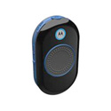 Motorola CLP1060 On-Site Two-Way Business Radio - 6 Ch. Bluetooth - Li-ion Battery Included