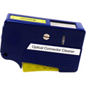 Cleerline SSF-OPTI-RFL Replacement Reels for Optipop Type Cleaner - 6 Pack