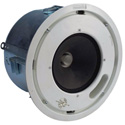 Community D6 Two-Way 6.5-Inch High Output Ceiling Loudspeakers - Priced Per Pair