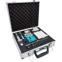 Camplex CMX-TL-1601 Fiber Optic Cleaning Kit