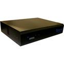 Video Stream CMX1616A2 16 x 16 AV Matrix Switch with Full DSP Audio