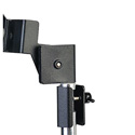 Pliant Technologies TMA-DMB5/8 Tempest Mounting Bracket for use with two PC-ANT-EXTDIR
