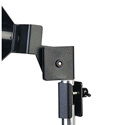 Pliant Technologies TMA-MB9DBANT Tempest Mounting Bracket Directional Corner Reflector Antenna