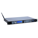 Pliant Technologies TMP-B224 Tempest 2.4GHz 2 channel BaseStation