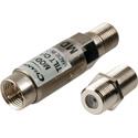 Channel Plus TC-200A Tilt Compensator