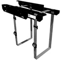 CPU Under Desk Mount With Slide Out Access