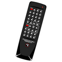Contemporary Research HD2-RC IR Remote Control