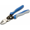9In ProSeries Diagonal Compound Action Pliers