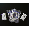 Comrex 9500-0040 STAC6 Breakout Kit