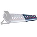 Comrex 9900-0030 STAC6 to 12 Expansion Kit