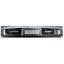 Crown DCI2300 2-channel - 300W/4 Ohms - 70V/140V DriveCore Install Analog Power Amplifier