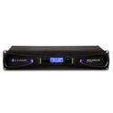 Crown XLS-2502 Two-channel 775W @ 4 Ohm Power Amplifier