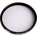 Tiffen 49mm Star Effects 6 Point