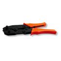 Senko CRT-401 SC / FC / ST Fiber Connector Crimp Tool