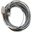 Cisco CAB-MIC-T60EXT Mini Phone Audio Cable for Cisco Table Mic 60 - Extension Cable - 29.53 Foot