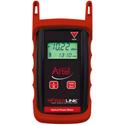 Artel FiberLink 6650 Optical Power Meter