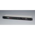 CTG Audio FS-200 2 Microphone 4 Speaker Control Console