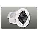 CTG Audio SP-02 4 Inch Ceiling Speaker Module (Pair)