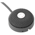 Photo of  Sanken CUB-01 Cardioid Boundary Microphone
