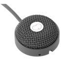 Sanken CUB-01 Cardioid Boundary Microphone- Gray