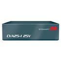 Stewart Audio CVA25-1 25V Mono Sub Compact Amplifier - 50W x 1 @ 25V