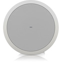Tannoy CVS8 8 Inch Coaxial Ceiling Speaker Each - Bstock