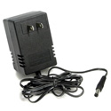 Channel Vision 5015PS 12 Volt 400mA Power Supply (3.5 mm Connector)