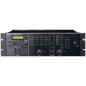 TOA D-901 Modular Digital Mixer up to 12 Mic/Line Inputs & Eight Line Outputs