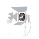 Lowel D2-15 #1 Reflector