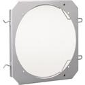 Lowel Diochroic Filter for DP lights