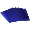Lowel DP Day Blue Gel
