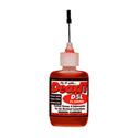 Caig DeoxIT D5L-25CA Needle Dispenser 5 Percent Solution 25 ml