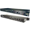 US Audio DA-2 Distribution Amp