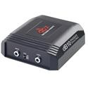 DBX DB10 Passive Direct Box