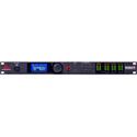 DBX DriveRack PA2 Loudspeaker Management System