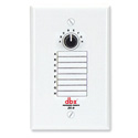 DBX  Zone Controllers  ZC Series  (ZC-9)